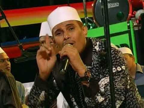 Mustofa - Lastu Ansa Gambus Balasyik (Official Music Video)