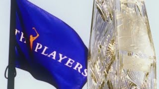 Highlights   Four share the early lead at THE PLAYERS
