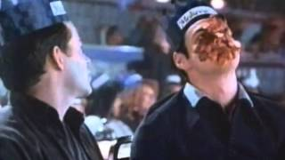 The Cable Guy Trailer 1996