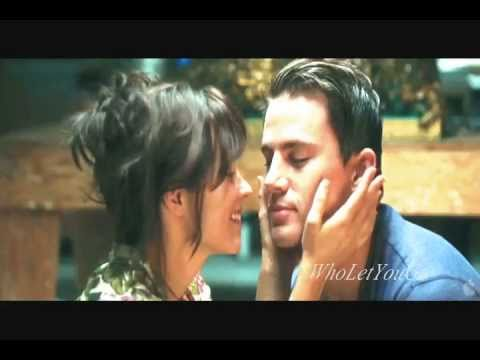 The Vow 2012 Paige And Leo Shot In The Dark Youtube