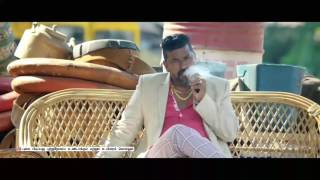 Kabali Song Telugu Nippu Ra 1080p HD Video Song Rajinikanth