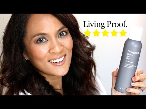 current-obsession!-living-proof-perfect-hair-day-dry-shampoo