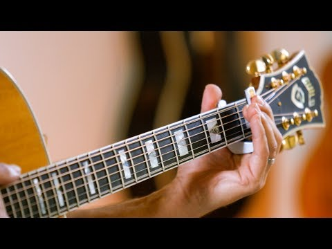 ???? The #1 problem with Guitar Capos - 2017