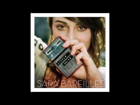 Sara Bareilles - Love Song (Radio Edit) (HD)