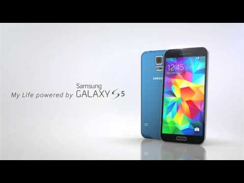 How To Get Andoid Samsung Galaxy S5 For Free