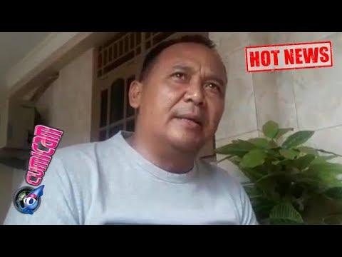 Hot News! Ahok Dikabarkan Menikah, Ini Komentar Ayah Bripda Puput - Cumicam 09 September 20