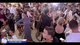 Adrian Minune 🔶2021🔶 Despacito Cu Talent 🔶 Bobi Ghioala & Camelia