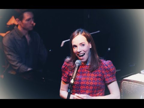 Suddenly feat. Laura Main  Live from the St. James Studio, London 2014