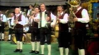 Fidelen Lavantaler -  Auf gehts Buam (1986)