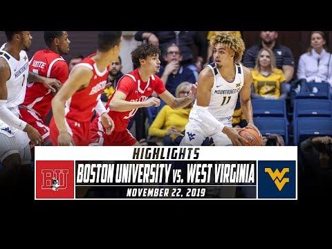 boston-university-vs.-west-virginia-basketball-highlights-(2019-20)-|-stadium