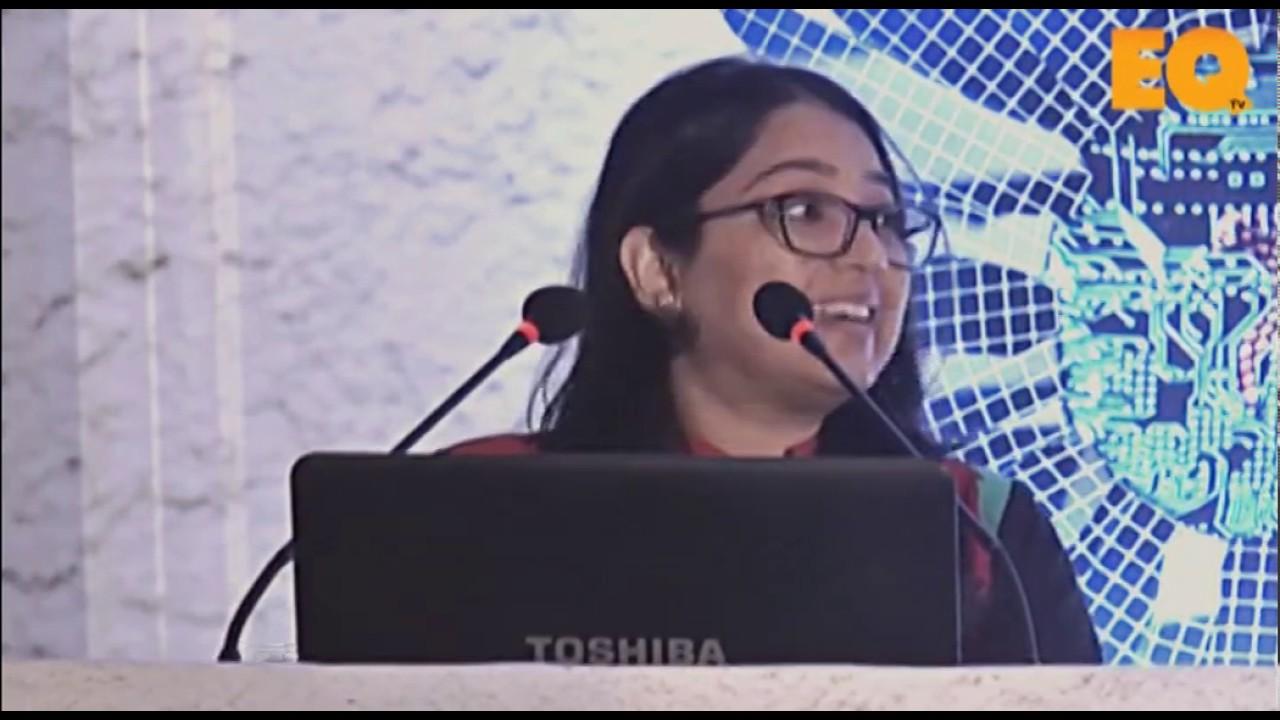 Watch Kajal Kiran video