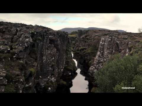 Iceland Complete - Classic Circle tour