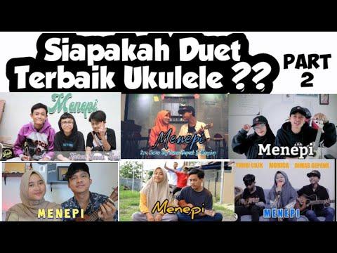 adu-skill-ukulele-??-lagu-menepi|marafm|denyreny|dimasgepenkreal|marafm|monica|fall&rise|sunandapink