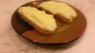 Домашний плавленый сыр. Рецепт плавленого сыра в домашних условиях.