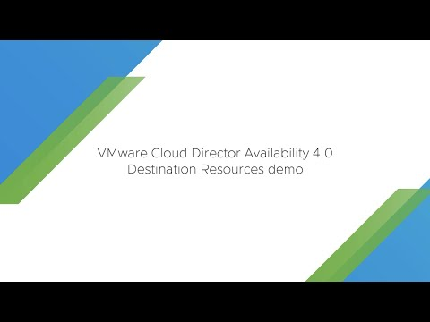 vmware-cloud-director-availability-4:-destination-resources