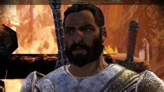 ►Dragon Age: Origins! | Ukázka ze hry | CZ/SK | 1080p
