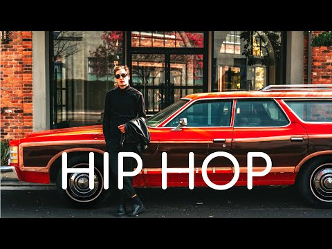 ✅ Hip Hop Background No Copyright Music Royalty Free Beat