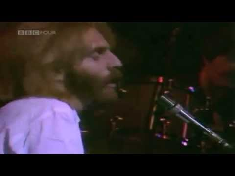 LONELY BOY - BBC LIVE - ANDREW GOLD