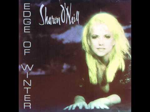 Sharon O'Neil - I Know You Love Me
