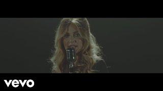 Смотреть клип Ginta - Mais Oui Mais Non | Version Jazz