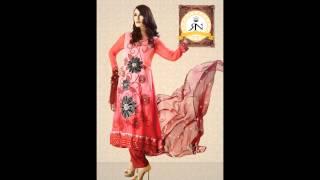 Royal Zentral | Chiffon Dresses (Kleidung) 2013