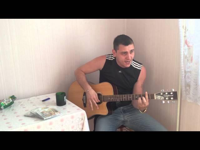 Ваня Воробей - Болен Футболом