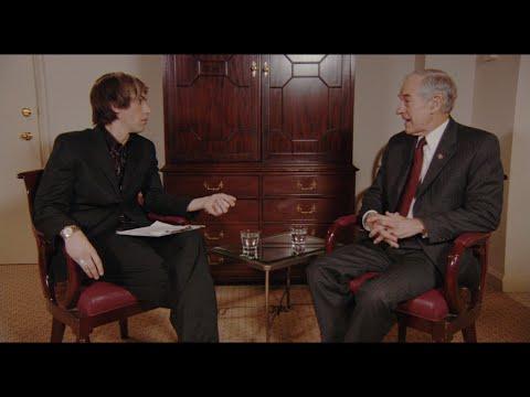 Бруно пытается соблазнить конгрессмена — Бруно (2009) сцена 2/5 HD