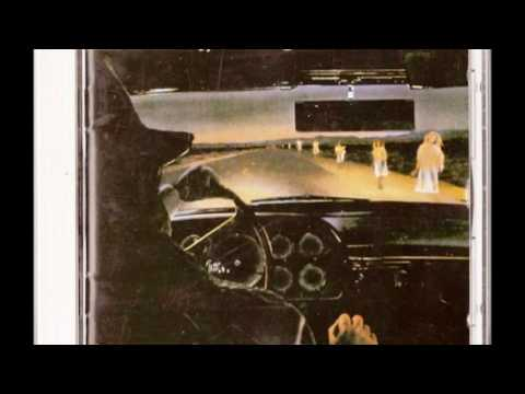 A Tear Can Tell -  Bill LaBounty   (1978)