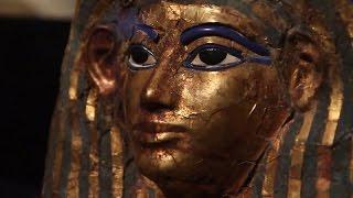 Египетский музей в Турине / Museo Egizio in Turin(Египетский музей в Турине (Museo Egizio) – первый в мире музей, посвящённый цивилизации Древнего Египта. История..., 2017-01-11T20:40:57.000Z)