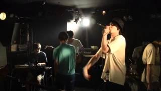 2014/08/11新宿モーション.
