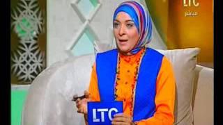 الجنس الفموي حلال ام حرام