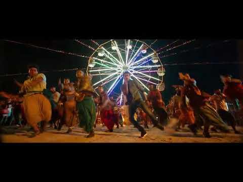 Simtakaran Song Sarkar Vijay Dance Smal Boy Dance Like Vijay