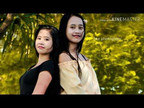 kamera-keren-hasil-hore-(nikon-d3100)