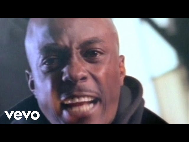 Onyx - Slam (Official Video)