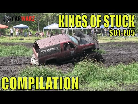 kings-of-stuck---mudding-5-year-compilation---05-of-08