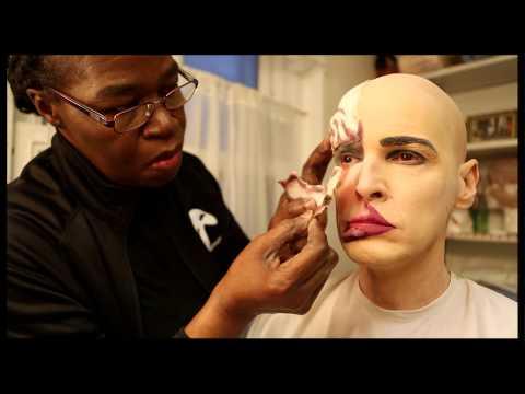 "Character Study: Watch Hugh Panaro Transform Into Erik aka ""The Phantom of the Opera"""