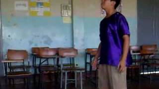 Repeat youtube video เด็กพิบูล 111-11 B-BOY Show.mp4