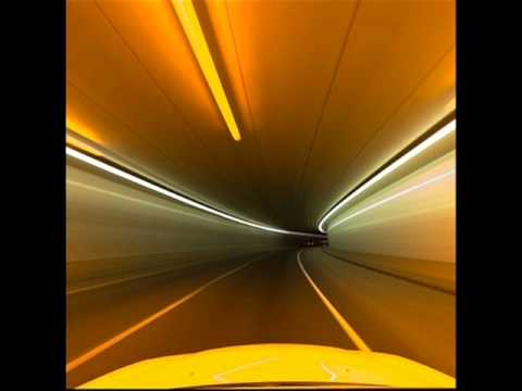 The Tunnel - DJ Chen T
