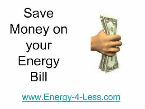 Cheap Electricity and Natural Gas