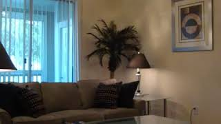 Furniture Rentals Inc Presents: Metro Package