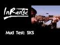Mud Test: SKS