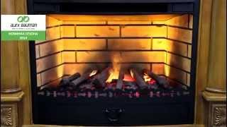 """Очаг 3D Fog   34, электрокамин на пару, с эффектом живого пламени, 3D огонь, купить(3D FOG, 34"""" «Огонь этого очага ничего не сжигает – он согревает… и восхищает!» Отличительные особенности •..., 2014-12-01T13:45:44.000Z)"""