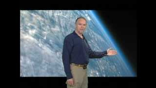 "Water Cycle - new definition as ""Waterway Cycle"" (update 6/22/12)"