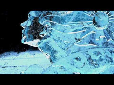 Harbin ice and snow sculpture festival