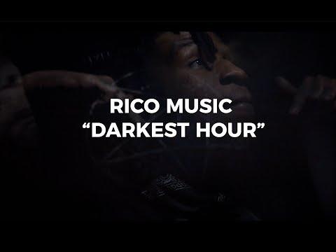 Rico Music -