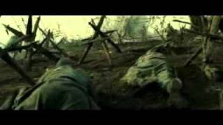 Largo Domingo de Noviazgo (2004) - La historia del pipiolo