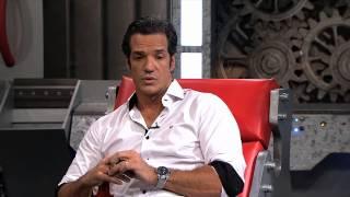 A Máquina - Carlos Machado (Programa Completo - 18/02/14)