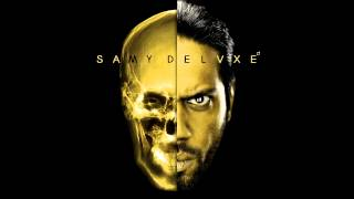 Samy Deluxe - Liebe In Der Discoteque Instrumental [Original] [HQ/HD]