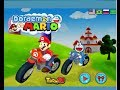 Doraemon Games Doraemon Bike Games