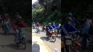Video Gas lurr. cb ploorr jombang download MP3, 3GP, MP4, WEBM, AVI, FLV Oktober 2018